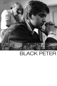 Black Peter (1964)