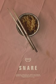 Snare (2019)