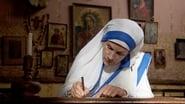 Les lettres de Mère Térésa