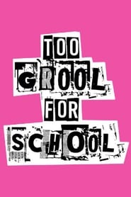 Too Grool for School: Backstage at Mean Girls with Erika Henningsen