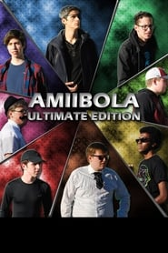 Amiibola: Ultimate Edition