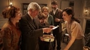 The Guernsey Literary & Potato Peel Pie Society Images