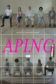 Aping (2019)