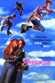 Airborne : The Movie | Watch Movies Online