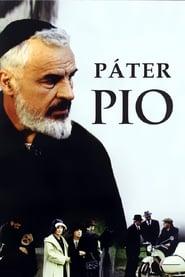 Padre Pío: Entre el cielo y la tierra 2000