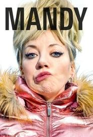 Mandy 2020