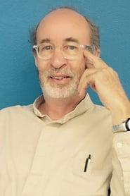 Michael Zagst