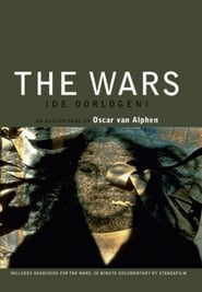 The Wars 2006