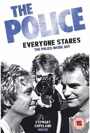 Everyone Stares: The Police Inside Out 2006