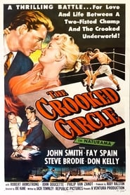 The Crooked Circle 1957