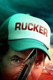 Rucker (The Trucker) 1970