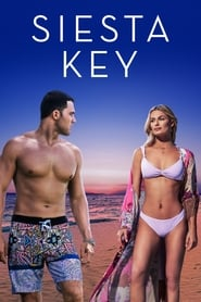 Siesta Key (TV Series 2017/2020– )