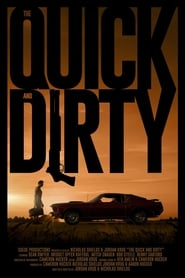 Watch The Quick and Dirty (2019) Fmovies