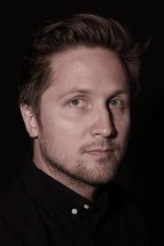 Lasse Myhr