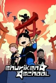 Shuriken School 2006
