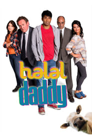 Halal Daddy streaming