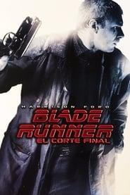 Ver Blade Runner