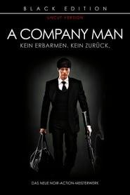A Company Man [2012]