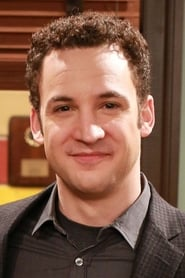 Photo de Ben Savage Cory Matthews