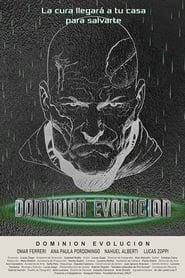 Dominion Evolucion