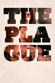 The Plague (2017)