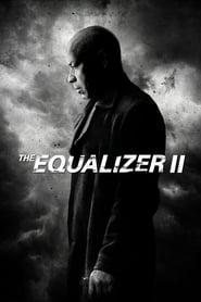 მარეგულირებელი 2 / The Equalizer 2