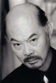 Colin Foo isOverlord