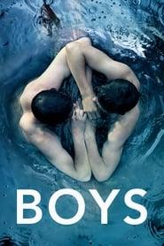 Boys (2009)