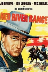 Red River Range (1938)