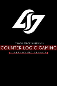 Counter Logic Gaming: Overcoming Legacy