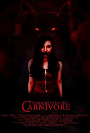 Carnivore Werewolf of London
