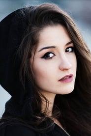 Kaitlyn Boye