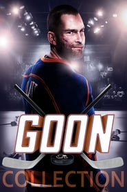 Goon: Ultimo of the Enforcers Legendado Online