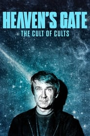 Watch Heaven's Gate: The Cult of Cults Season 1 Fmovies