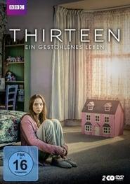 Thirteen – Ein gestohlenes Leben 2016