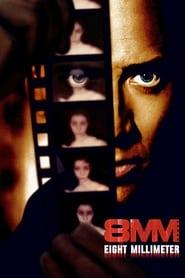 8MM – Οκτώ Χιλιοστά (1999) online ελληνικοί υπότιτλοι