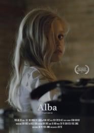 Alba 1970