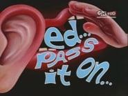 Ed, Edd y Eddy 3x20