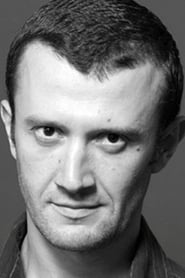 Hristo Mitzkov