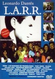 L.A.R.R. 2002