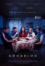 Kød og blod (2020)