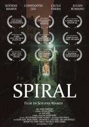 Spiral (2021)
