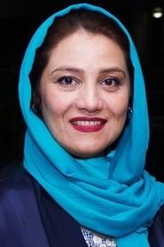 Shabnam Moghadami