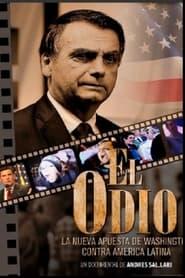 Watch El Odio (2019)