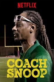 DPStream Coach Snoop - Série TV - Streaming - Télécharger en streaming