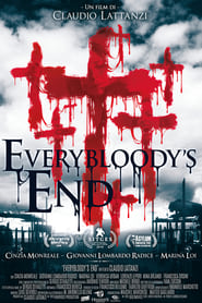 Everybloody's End [2019]