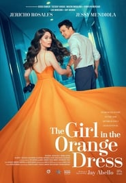 The Girl in the Orange Dress 2018 Full Movie