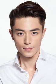 Image Wallace Huo