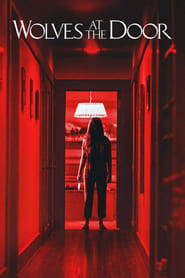 Wolves at the Door 123movies