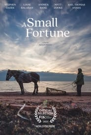 A Small Fortune (2021)